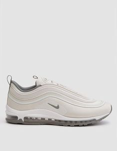 new style e6945 bc31c Limited Offers - Air Max 97 UL  17 Shoe in Lt Orewood Brn Dark