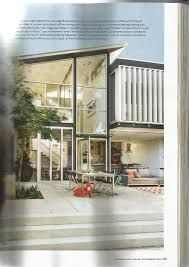 Interior Designers Sydney, True To Form, Design Firms, Architecture Design, Offices, Outdoor Decor, Commercial, Homes, Space