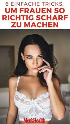 arabische damen dating sex casual sex finder