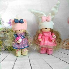 В эти выходные появились новые куколки.👸 Кукол забрали, под заказ.  Рост 26 см. Цена куклы 1750 руб. . .  Для заказа 🔹тел. 8 952 885 80 45 🔹whatsapp/Viber 🔹директ  #chicdoll1подзаказ