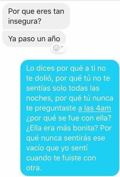 No lo supero 😭 Sad Quotes, Love Quotes, Stay Strong Quotes, Meant To Be Quotes, Tumblr Love, Love Phrases, Caption Quotes, Sad Life, Love Messages