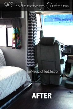 1000 Images About Ideas For Home Amp Rv On Pinterest