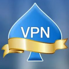 Since Ace VPN has served smart DN servers in over 25 countries. It's, therefore, a reliable VPN tool you can try for your PC. Google Store, Windows Versions, Data Transmission, Hardware Software, Mac Os, App Development, Take Care Of Yourself, Linux, Android Apps