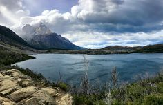 Hiking in Torres Del Paine National Park Chile [OC][40952641] miss_whitney http://ift.tt/2qhQpXf May 24 2017 at 08:21PMon reddit.com/r/ EarthPorn