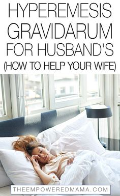 When you have Hyperemesis Gravidarum it's difficult for our husbands to understand what we are going through. This is a no holds barred guide to Hyperemesis Gravidarum for husband's to how you can help out your wife and get through this difficult time tog Pregnancy First Trimester, Happy Pregnancy, All About Pregnancy, Pregnancy Quotes, Pregnancy Workout, Pregnancy Tips, Ectopic Pregnancy, Second Trimester, Pregnancy Cartoon