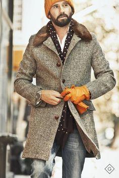 Men fashion www.lansingmarketinggroup.com #michigan #lovelansing #marketing