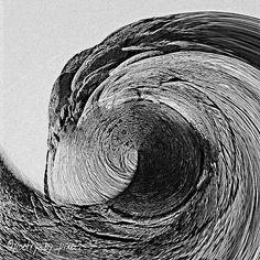 #surreal42 #surrealism #ig_artistry #ig_artgallery #ig_underground #sheetmusic #artizts_united #artrepreneur #electronicsocialart #elite_editz #jj_surrealism #bnw_globe #minimal #mini_funtastic #minimalistic  #ig_minimalshots #ig_minimalist #ig_minimalismo  #ic_minimal #ic_minimalshots #ic_minimalism #9minimal7 #tinyplanetspro #tinyplanetfx #tinyplanet #tinyplanetbuff #abstraction #abstracto by poetry_by_pixels