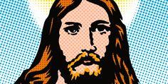 Pop-art-Jesus.jpg (636×322)