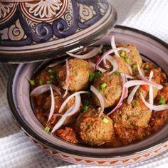 Ce plat fait littéralement partie de mes recettes préférées! Les vermicelles au poulet viennent directement de St Louis, l'ancienne capitale sénégalaise.
