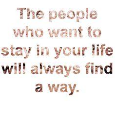 Definitely something to keep in mind