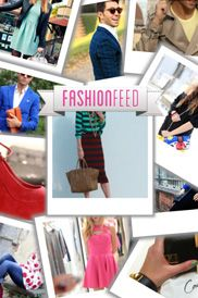 FashionFeed, here we are! Cool Style, Beautiful Pictures, Style Inspiration, Fashion Bloggers, Inspirational, App, Shopping, Clothes, Outfit