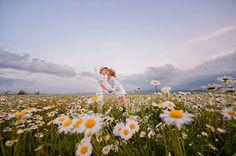 Инна Дарда - Детский фотограф, все лучшие детские и семейные фотографы