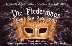 die fledermaus -1990 in San Francisco with Michael Ballam trip to see Les Miserables
