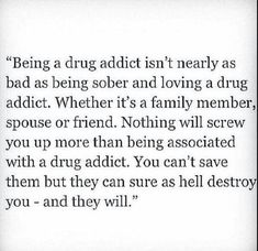 75 Recovery Quotes & Addiction quotes to Inspire Your Addiction Recovery Journey. The path to recovery is never easy. Change Quotes, Quotes To Live By, Drug Quotes, Abuse Quotes, Drug Memes, Sobriety Quotes, Funny Quotes, Hard Quotes, Badass Quotes