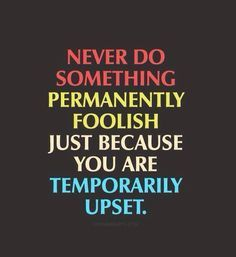 inspirational sayings about controlling your life - Google Search