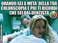 * L'esame sbagliato  (www.VignetteItaliane.it)