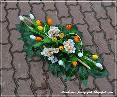 Plants, Floral Arrangements, Plant, Planets