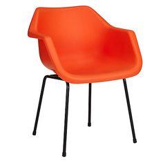 Buy Robin Day Polypropylene Armchair Online at johnlewis.com