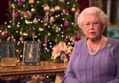 """LONDON (Reuters) - Britain's Queen Elizabeth used her annual Christmas Day broadcast on Thursday to advocate reconciliation, especially in Scotland where an unsuccessful independence referendum earlier this year polarized public opinion. Channeling the spirit of a brief World War One Christmas truce between British and German soldiers 100 years ago, the 88-year-old monarch held the historic moment out as an example of how irreconcilable differences can sometimes be bridged. """"Of course, ..."""