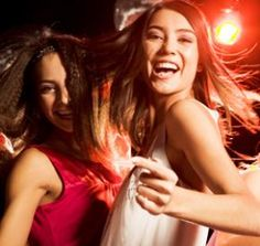 Meeting new people іn bars аnd clubs іs асtuаllу nightmare for many men. Here you will see the best tactics to achieve this goal. Sweet 16 Birthday, 21st Birthday, Birthday Party Themes, Birthday Ideas, Princess Birthday, Sweet 16 Candles, Candle Lighting Ceremony, New People, Las Vegas