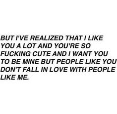 The Personal Quotes - Love Quotes , Life Quotes The Perso. The Personal Quotes - Love Quotes , Life Quotes The Personal Quotes quotes Zitate Sad Crush Quotes, Sad Love Quotes, Love Quotes For Him, Mood Quotes, Quotes Quotes, Crush Quotes About Him, Qoutes, Adorable Love Quotes, Notice Me Quotes