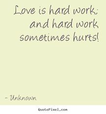 Image result for hard work quotes