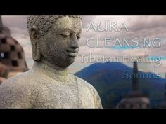 7 Ideas De Medita Meditar Arcangel Jofiel Astrologia Maya