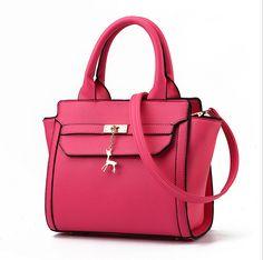 $11.90 (Buy here: https://alitems.com/g/1e8d114494ebda23ff8b16525dc3e8/?i=5&ulp=https%3A%2F%2Fwww.aliexpress.com%2Fitem%2Fstacy-bag-122715-hot-sale-lady-small-tote-female-fashion-top-handles-bag-women-shoulder-bag%2F32582608984.html ) stacy bag 122715 hot sale lady small tote female fashion top-handles bag women shoulder bag for just $11.90
