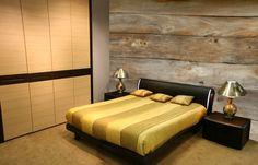 Papier Peint Vinyle Expans 233 Sur Intiss 233 Mur Brique Argent