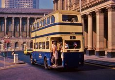 Town Hall and Council House 1970s #birmingham #brumpic by brumpic