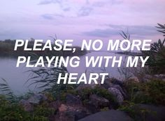 Image uploaded by Ayescha Molan. Find images and videos about quotes, grunge and sad on We Heart It - the app to get lost in what you love. Grunge, Tumblr Quotes, Lyric Quotes, Qoutes, Tame Impala Lyrics, Fake Happiness, Hipster Blog, Le Pilates, Music Is My Escape