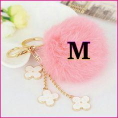 177 Best M Images Alpha Bet Alphabet M Letter
