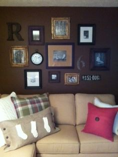 1000 Images About Up The Stairs Wall On Pinterest