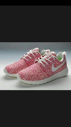 info for 30ef1 76275 Zapatos Nike Mujer, Zapatillas Nike, Nike Mujer Tenis, Zapatos Deportivos,  Sandalias,