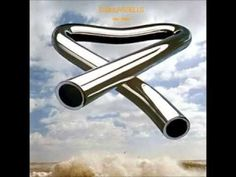 Mike Oldfield  Tubular Bells  (Part One)