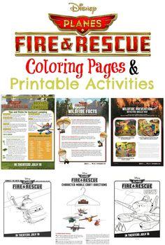 Planes-Fire-Rescue-Printables.jpg 700×1,039 pixels