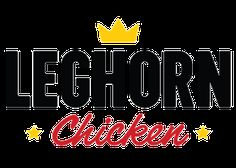 to try: LEGHORN CHICKEN @ 959 N Western Ave, Chicago IL (773) 394-4444