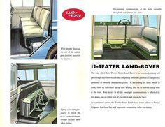 114 - ROVERHAUL.com, Land Rover Restorations Pictures