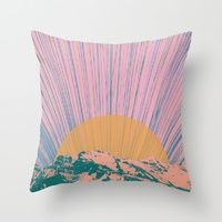 Popular Throw Pillows | Page 13 of 3174 | Society6