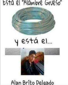 """""""juego"""" de palabras #memes #chistes #chistesmalos #imagenesgraciosas #humor…"""