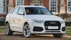 If you want prwmium quality Audi Q3 Engine Reconditioning service, Audi Q3 Specialist Garge in Essex is the best place for it For more detal:https://www.germancartech.co.uk/series/audi/q3/specialist-garage