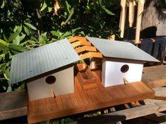 5-casinha-de-passarinho-linda