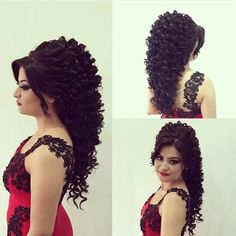 haircuts for spring quince hairstyles for curly hair search karla 4369 | 40f30d2461dfff4369c182c77ddacfc8