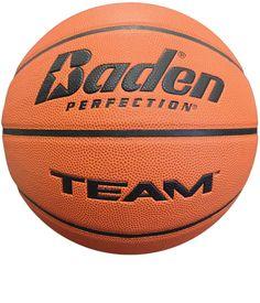 "Baden basketball | Baden BX346 NFHS Team Basketball, WOMEN'S & YOUTH, 28.5"""