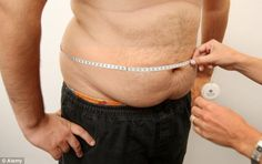 Togliere il grasso in eccesso dai tuoi muscoli e snellire braccia, gambe e pancia non è semplice! Occorre sicuramente un buon allenamento e delle buone abitudini alimentari. Puoi dimagrire la massa grassa e definire il tuo corpo in poche settimane, grazie a Metadrol!!! Ecco cosa ne pensa chi l'ha provato:  http://www.comemetteremassamuscolare.com/metadrol-opinioni.html