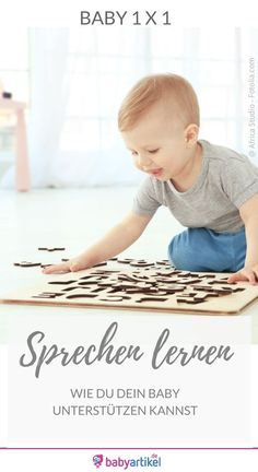 Baby G, Baby Kind, Mom And Baby, Baby Lernen, 5 Babies, Kids And Parenting, Kindergarten, Pregnancy, Kids Rugs