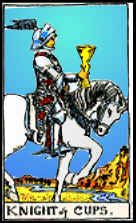 barajas españolas caballos - Buscar con Google