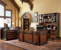 Результат поиска Google для http://www.stupic.com/images/beautiful-classic-home-office-interior-design-with-dark-wood-furniture.jpg