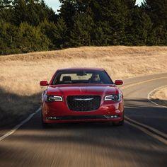 #Chrysler #Chrysler300 #300 #cars #car #cargram #instacar #instacars #carsofinstagram #ride #drive #auto #instaauto #driving #red