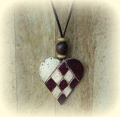 medallo / Prívesok Pendant Necklace, Jewelry, Jewlery, Jewels, Jewerly, Jewelery, Drop Necklace, Accessories